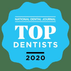 Best Meridian Dentist - Artistic Dentistry